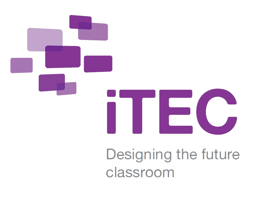 http://mariaquintanilla.files.wordpress.com/2013/04/itec-logo-new.jpg
