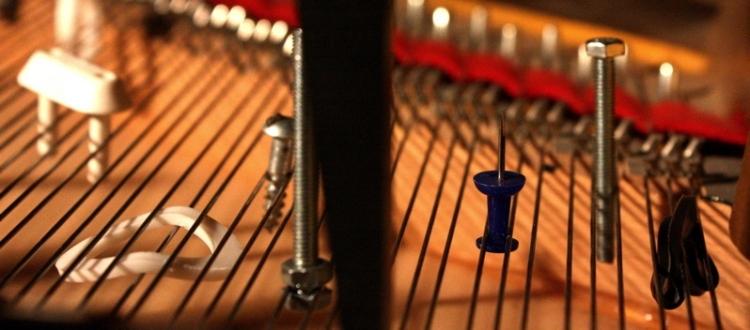 piano_preparado_11