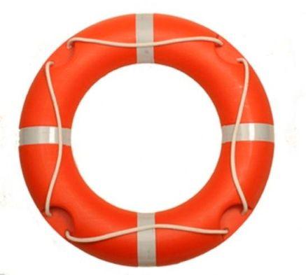 aro-salvavidas-para-barcos-21140-217553